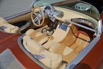03 1962 Chevrolet Corvette Car Craft Nationals