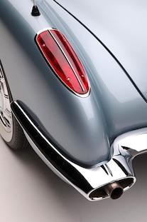 1958 Corvette Ls2 Matranga 022