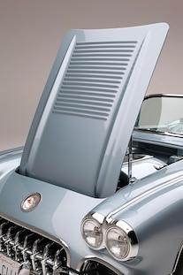 1958 Corvette Ls2 Matranga 016