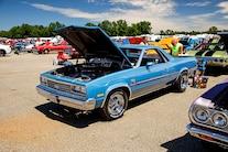 2017 Super Chevy Show Hebron Ohio National Trails 251