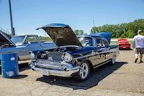 2017 Super Chevy Show Hebron Ohio National Trails 231