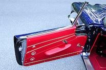 1962 Chevrolet Corvette Ls Wilde 013