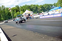 2017 Super Chevy Show Maryland Npd Drag Shine 182