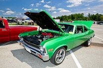 2017 Super Chevy Show Maryland Npd Drag Shine 121