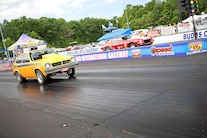 2017 Super Chevy Show Maryland Npd Drag Shine 117