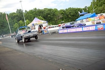 2017 Super Chevy Show Maryland Npd Drag Shine 111