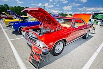 2017 Super Chevy Show Maryland Npd Drag Shine 109