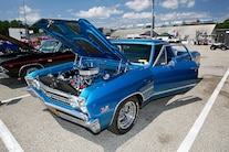 2017 Super Chevy Show Maryland Npd Drag Shine 089