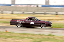 2017 Super Chevy Muscle Car Challenge Fontana 013