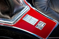 1963 Corvette Coupe ZR 1 Silvestro 021