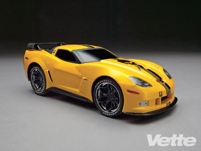 Vemp_0909_01_z Toy_car_model Front_right_view
