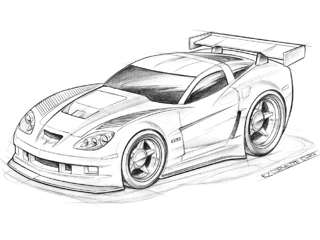 Vemp_0909_02_z Toy_car_model Sketch