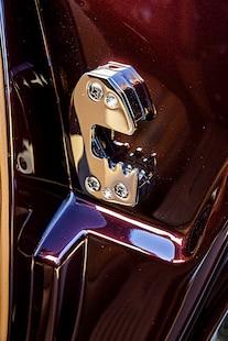 49 1963 Corvette Split Window Coupe 327 Small Block Chiuscano