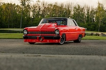 056 1966 Street Strip Chevy Nova Copy