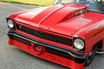 032 1966 Street Strip Chevy Nova Copy