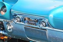 1960 Impala Custom Ls3 Streetheat Lowered 015