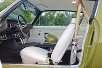 1970 Chevrolet Camaro 37