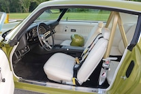 1970 Chevrolet Camaro 33