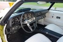 1970 Chevrolet Camaro 26