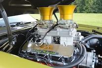 1970 Chevrolet Camaro 16