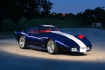 01 1979 Corvette Coupe Ls3 Skipper