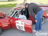 Camp_0909_05 1967_camaro_road_racing Inspection