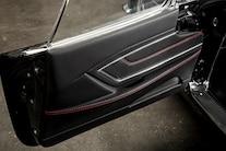 26 1961 Chevrolet Corvette C1 Sheppard