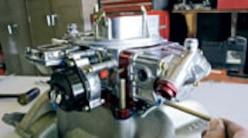 0909chp 02 Pl Carburetor Fuel Jets Power Valve Swap Edelbrock Performance Intake