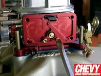 0909chp_04_z Carburetor_fuel_jets_power_valve_swap Fuel_jets