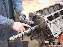 0909gmhtp_05_z 408_lq9_budget_engine_build Ls_cylinder_head_design