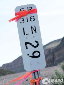 Camp_0909_04 1967_camaro_road_racing Navigation_markers