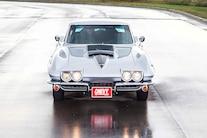 069 1965 Pro Street Corvette