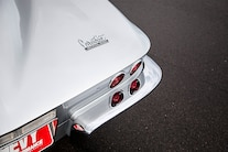 057 1965 Pro Street Corvette