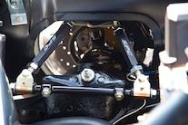 044 1965 Pro Street Corvette