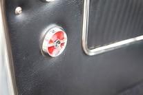 040 1965 Pro Street Corvette