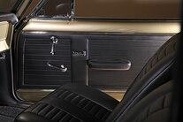 029 Pro Touring 1966 Chevy Nova
