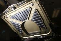 023 Pro Touring 1966 Chevy Nova