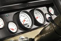 012 Pro Touring 1966 Chevy Nova