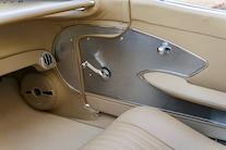 33 1958 Corvette Convertible LS Chapman