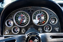 18 1963 Corvette Coupe C2 Split Window Fuel Injected Walters