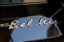 048 Custom 1962 Chevy Bel Air