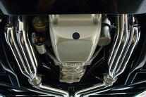 058 Custom 1962 Chevy Bel Air