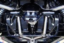 057 Custom 1962 Chevy Bel Air
