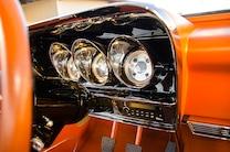 046 Custom 1962 Chevy Bel Air