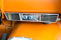 044 Custom 1962 Chevy Bel Air