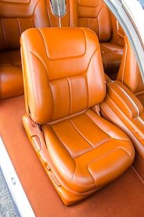 040 Custom 1962 Chevy Bel Air