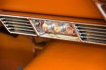 017 Custom 1962 Chevy Bel Air