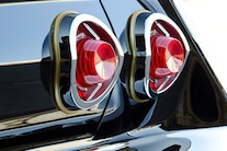 019 Custom 1962 Chevy Bel Air