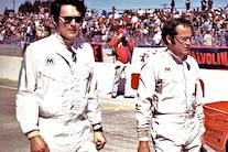 01 1969 Corvette L88 Owens Corning Tribute