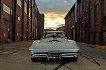 07 1965 Corvette Coupe Pro Street Breite